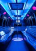 PartyBus Budapest